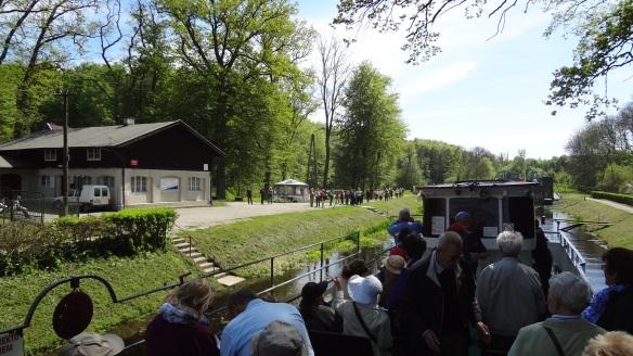 Elbląg Canal