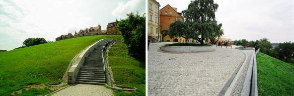Gnojna Top Warsaw