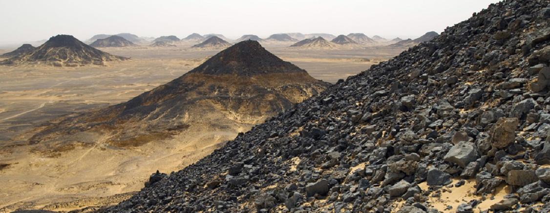 Black Desert Egypt Weepingredorger