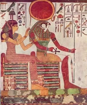 Maler_der_Grabkammer_der_Nefertari_001