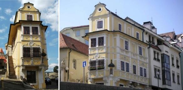 Clock Museum Bratislava