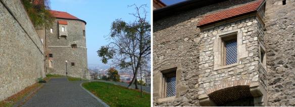 14.Luginsland Bastion