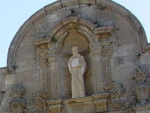 Saint Feliu of Girona, Catalan
