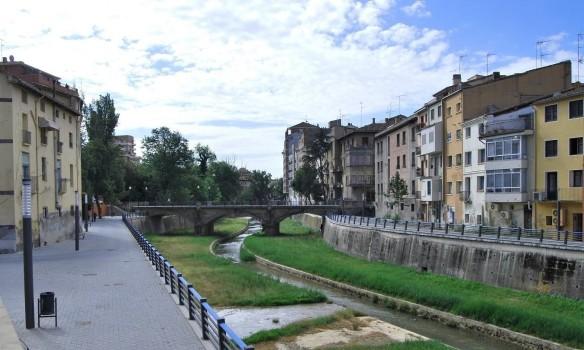 River Vero