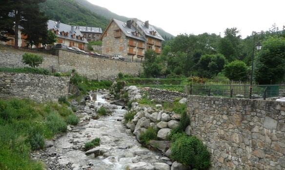 Boi Village