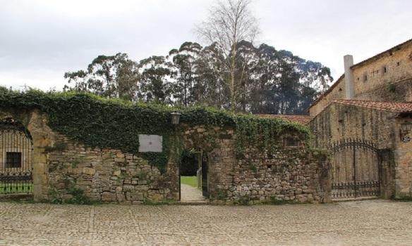 Jesús Otero Museum