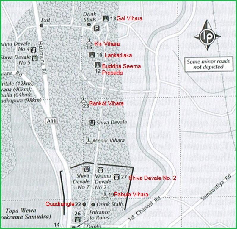 vihara yathra Yama's ganesa ashtotharam from hindupedia,  jnana pradha, prakasa, chinthamani chitha vihara karin, vadanthamevam thyajatha  yathra kathra ganesaya china.