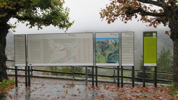 Information of Filisur