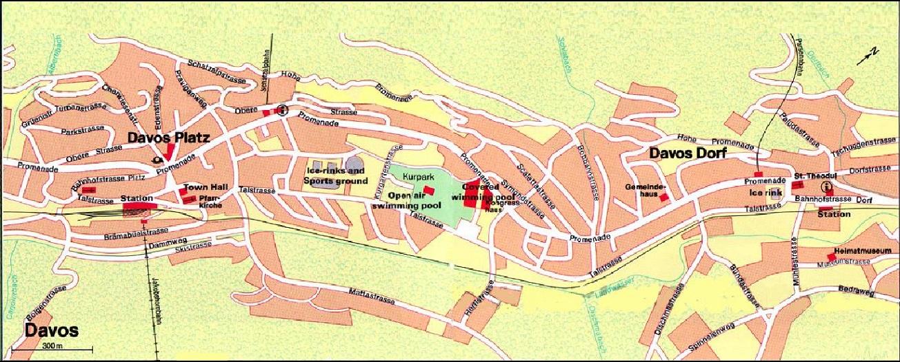 St Johann Davos Platz weepingredorger
