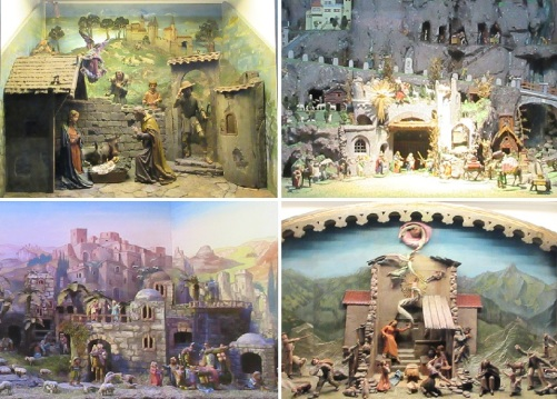 The Tyrolean Folk Art Museum