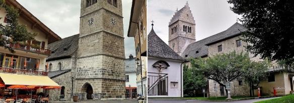Heiliger Hippolyt (Parish Church of St. Hippolytus of Rome)