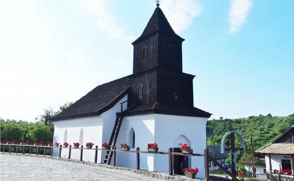 Parish Church St. Martin