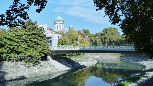Little Danube